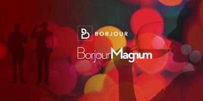 magnum_2018